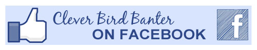 cleverbirdbanter-facebook-banner