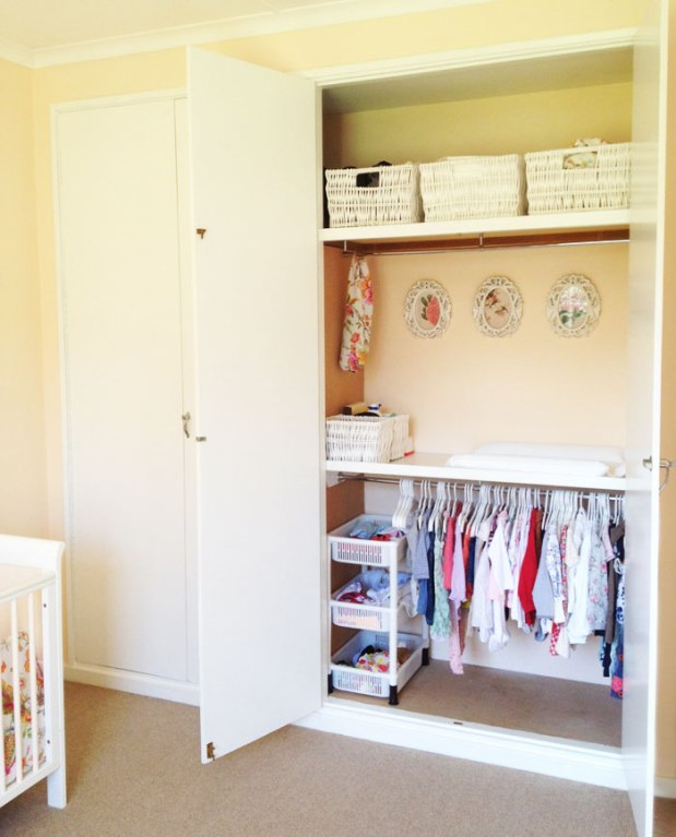 clever-bird-banter-cupboard-3