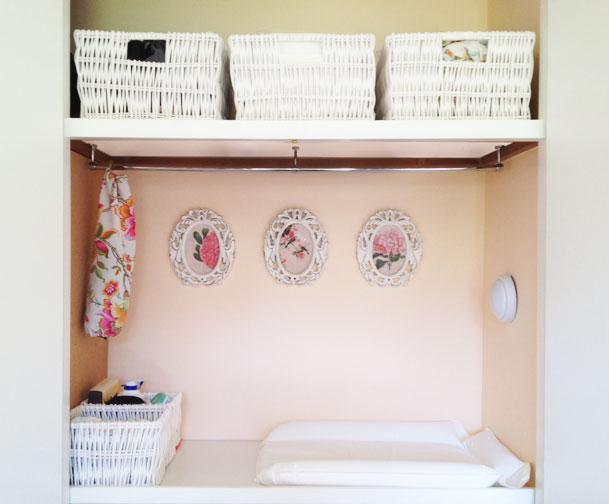 clever-bird-banter-cupboard-5