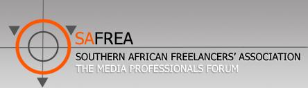 logo-notrans