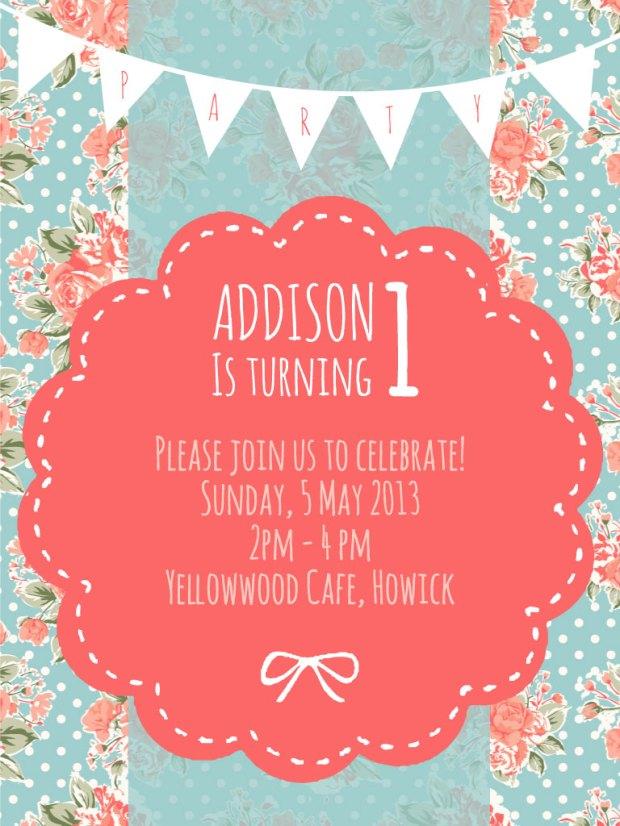 Addi-1st-birthday-invitation