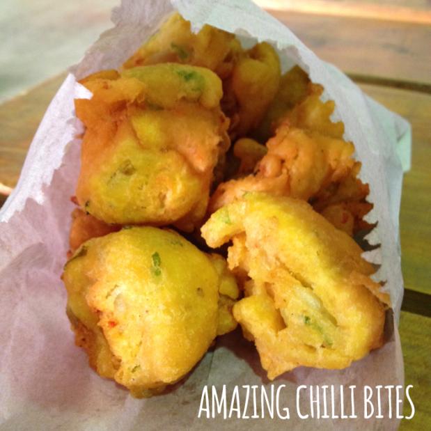 chilli-bites