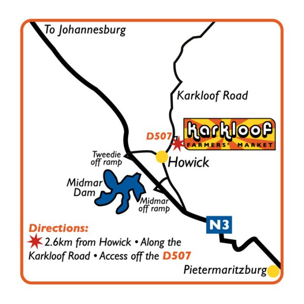 karkloof_map_large