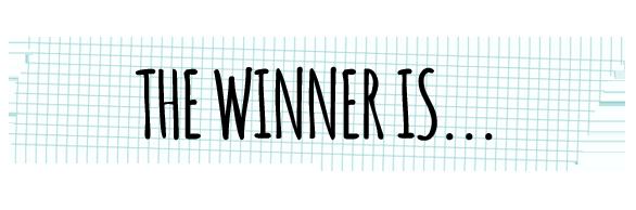 Winner-is-3