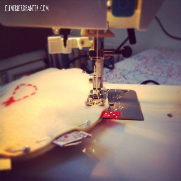 plushie-sewing