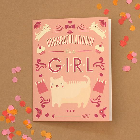 printtemp-catcongratulationsbabycard-big