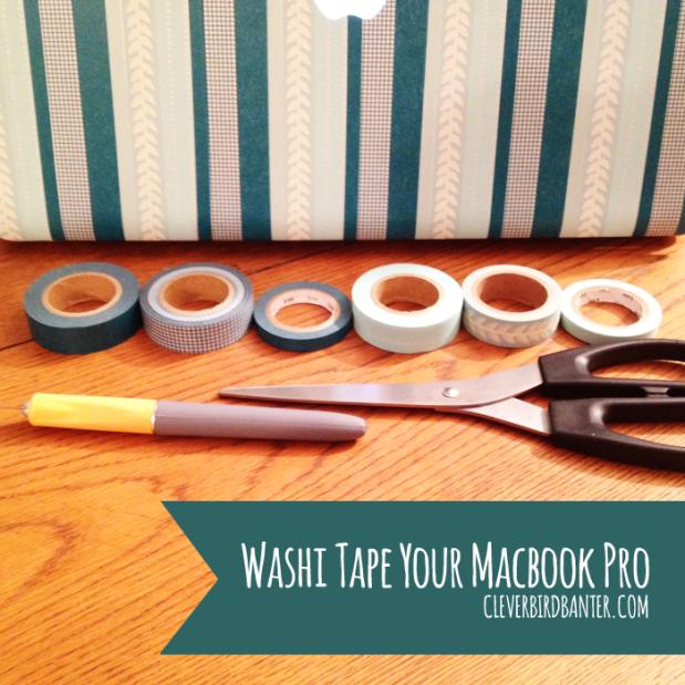 washi-tape-macbook-pro-tools