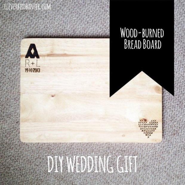 wood-burning-4
