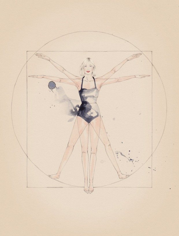 MADISON VITRUVIAN WOMAN_EMMA LEONARD_905