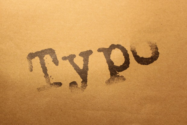 Typo_pic