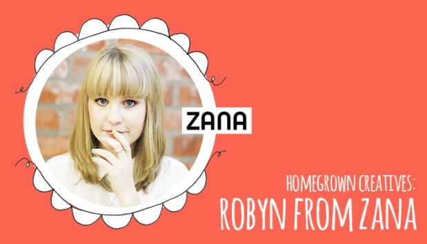 cleverbirdbanter-weekly-feature-Robyn-zana