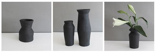 Bold-Vases