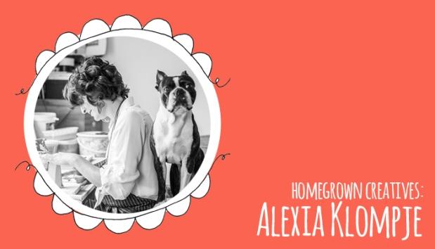 cleverbirdbanter-weekly-feature-alexia