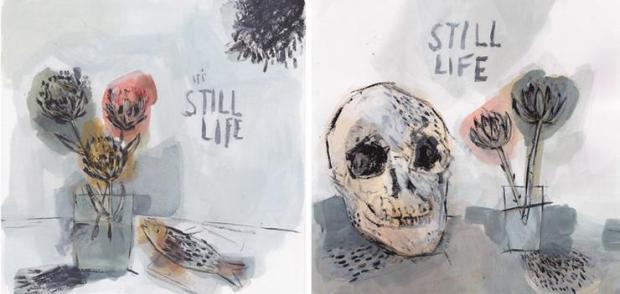 still-lives_740_wide