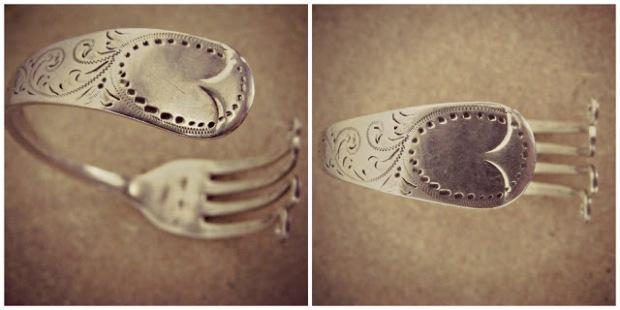 Rollin-Vintage-dilver-fork-bracelet