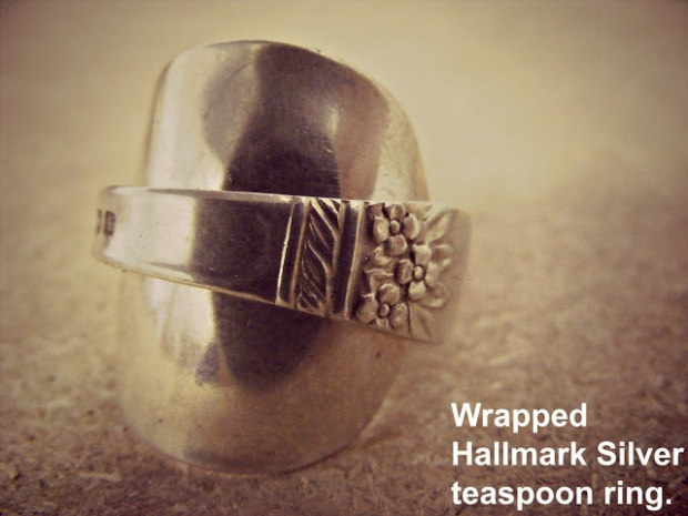 Rollin-Vintage-spoon-wrap-ring