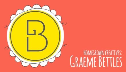 cleverbirdbanter-weekly-feature-Graeme-Bettles