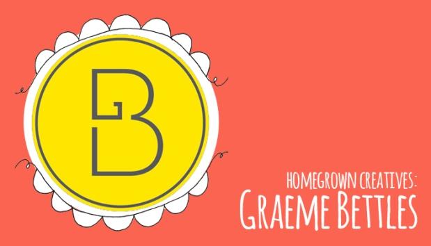 cleverbirdbanter-weekly-feature-Graeme-Bettles