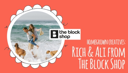 cleverbirdbanter-weekly-feature_theblockshop