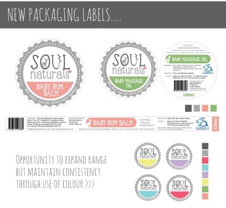 new-labels-soul-naturals