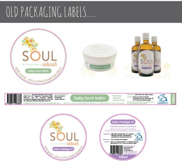 old-labels-soul-naturals