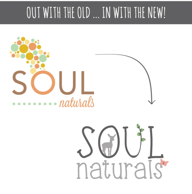 old-vs-new-soul-naturals