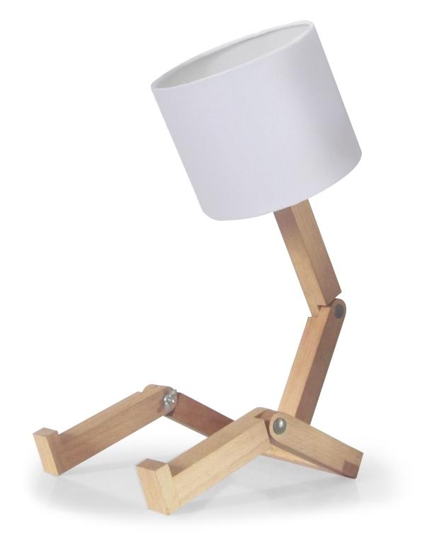 sitting lamp shade A1