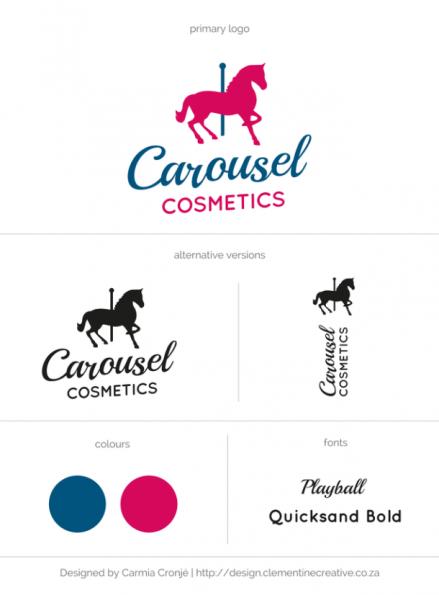 carousel-cosmetics-brand-board-e1394283421152