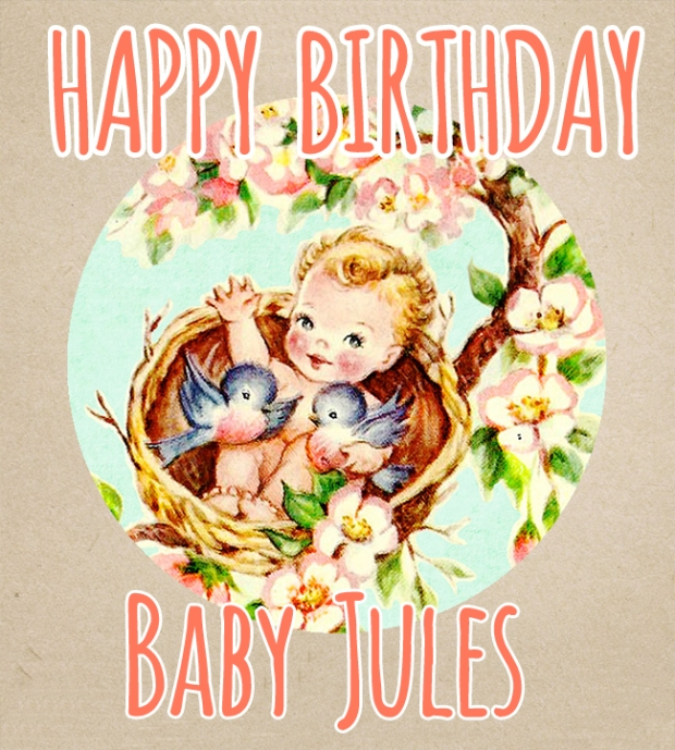 happy-birthday-jules