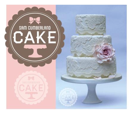 SC-CAke
