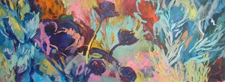 678_18_96_fynbos-landscape-III