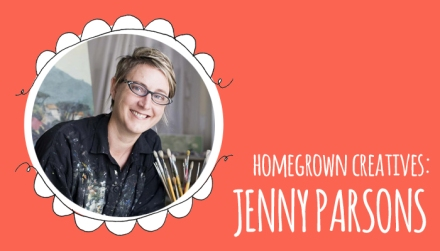 cleverbirdbanter-weekly-feature_jenny-parsons