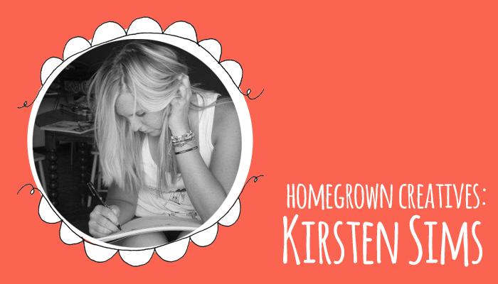 cleverbirdbanter-weekly-feature_kirsten-sims