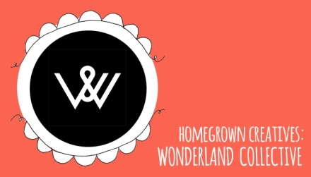 cleverbirdbanter-weekly-feature_wonderland