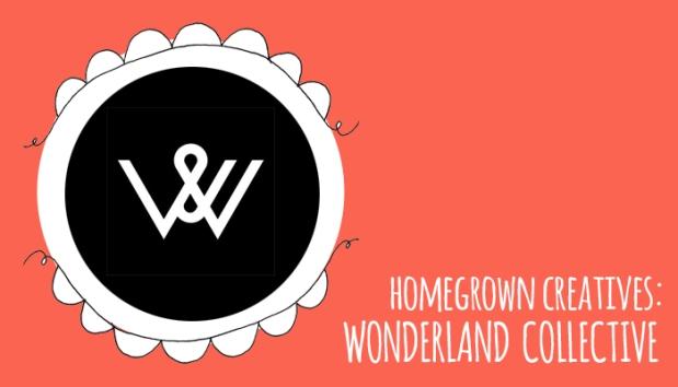 cleverbirdbanter-weekly-feature_wonderland