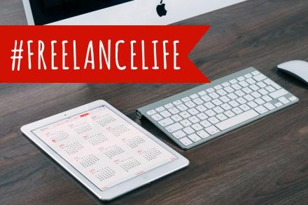 freelance-life