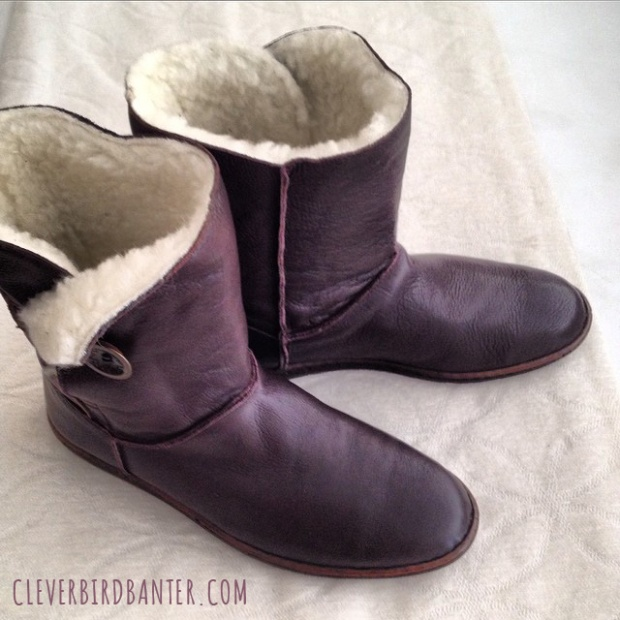tsonga-boots-cleverbirdbanter-2