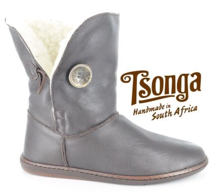 tsonga boots cleverbirdbanter