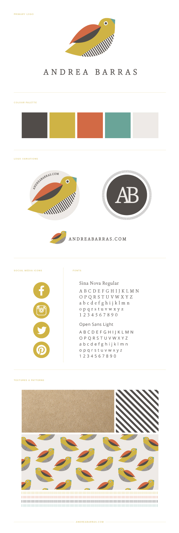 AB-new-branding-style-sheet-May-15