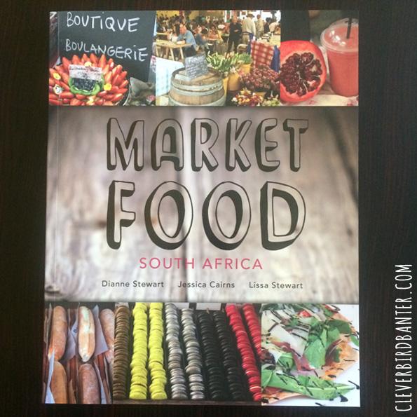 cleverbirdbanter-market-food-book1