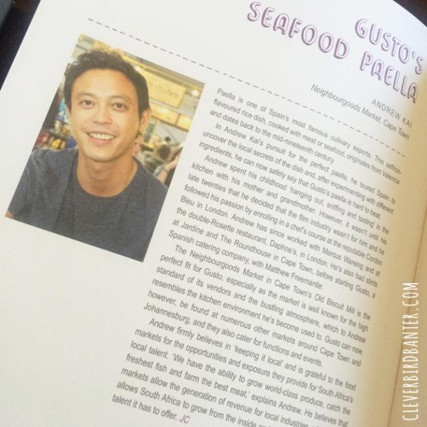 cleverbirdbanter-market-food-book3