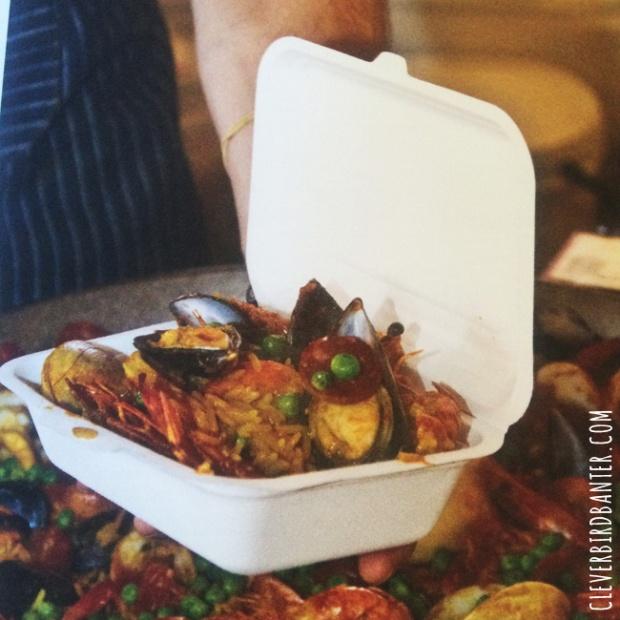 cleverbirdbanter-market-food-book4