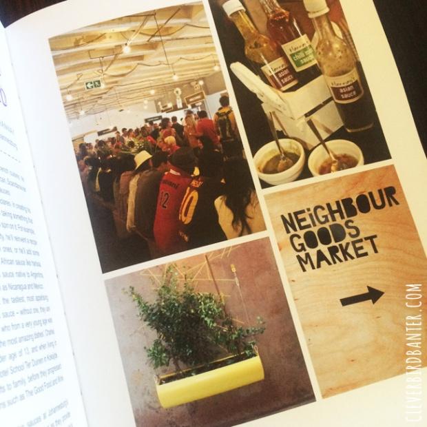 cleverbirdbanter-market-food-book5