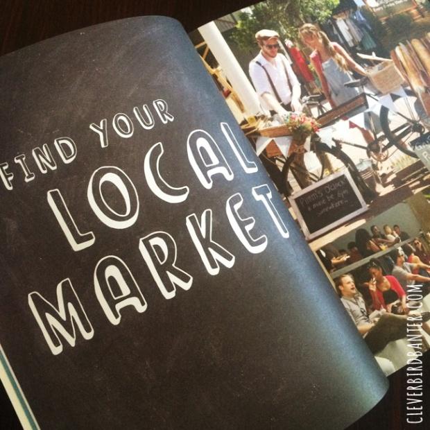 cleverbirdbanter-market-food-book6