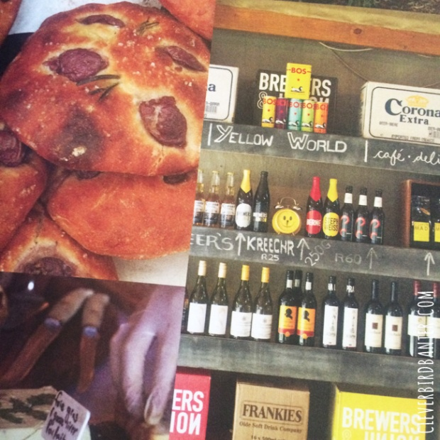 cleverbirdbanter-market-food-book7