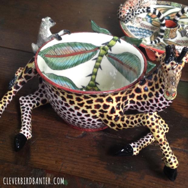 giraffe-bowl