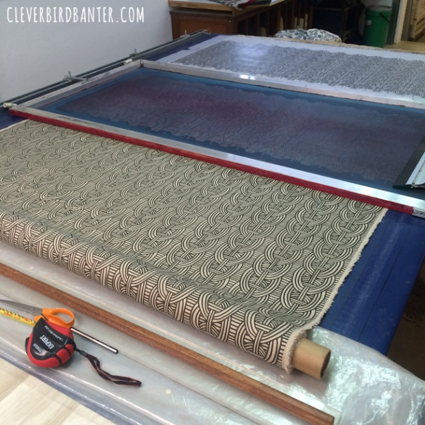 cleverbirdbanter_caversham-textiles_1