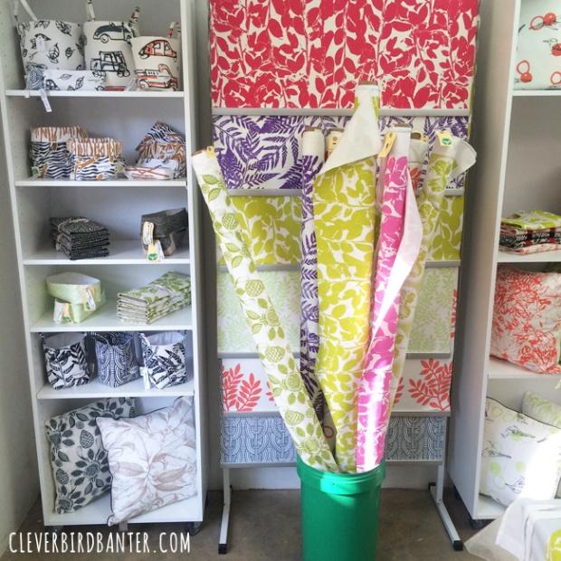 cleverbirdbanter_caversham-textiles_4