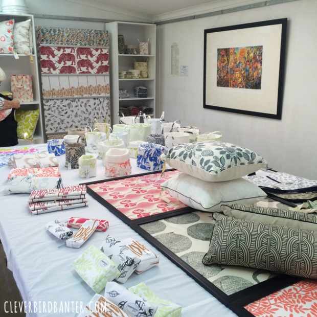 cleverbirdbanter_caversham-textiles_6
