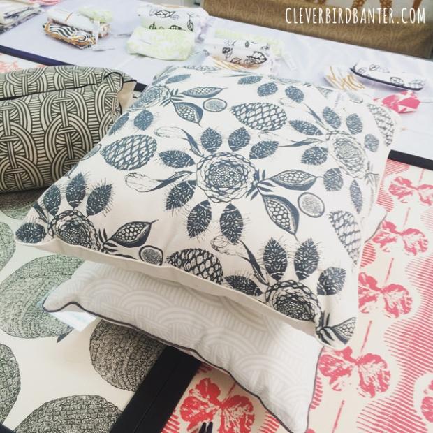 cleverbirdbanter_caversham-textiles_7
